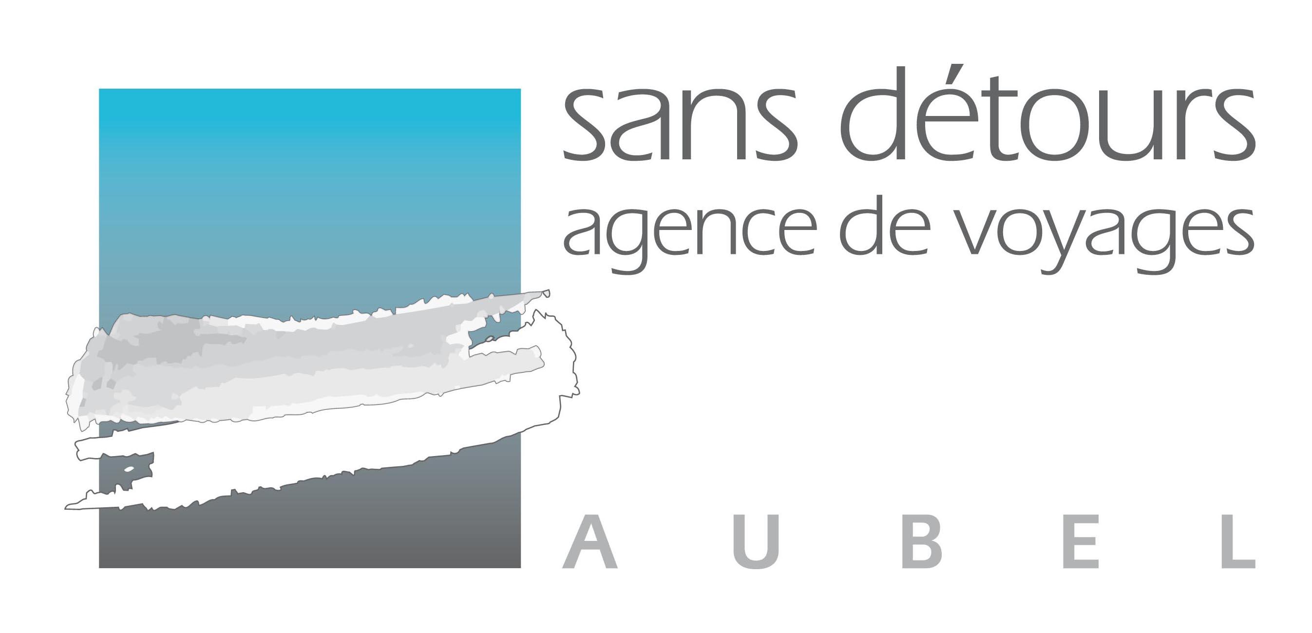 Voyages Sans Détours